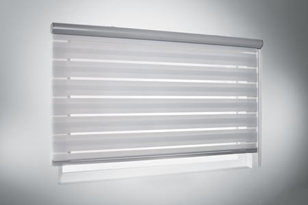 produkt - Day and Night Roller blinds RM in a case