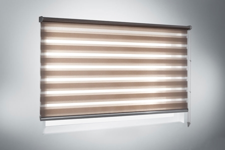 produkt - Day and Night Roller blinds RM