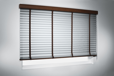 produkt - 50 mm aluminium venetian blinds