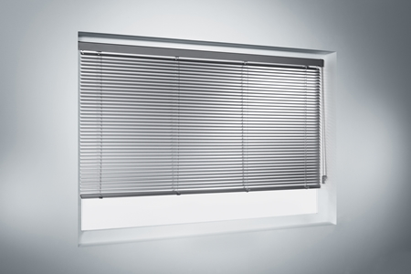 produkt - 16 mm / 25 mm Venus venetian blinds